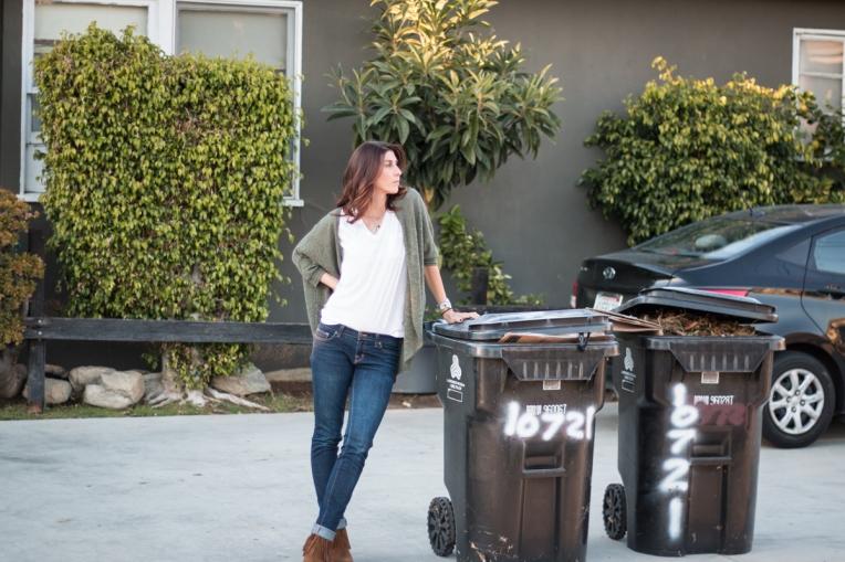 trash-1