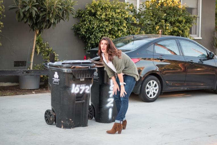 trash-3