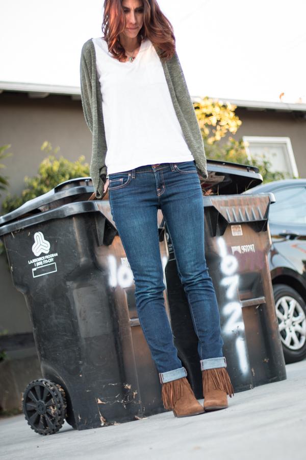 trash-6