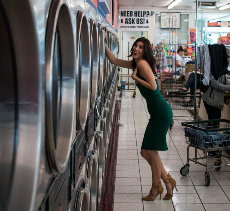 Laundry-14