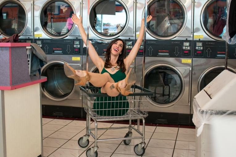 Laundry-19