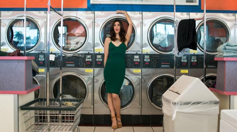 Laundry-6