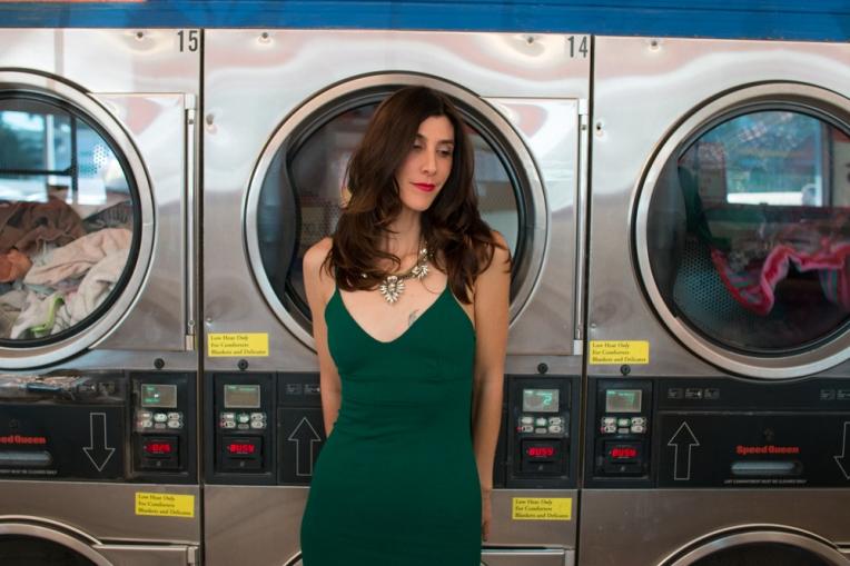 Laundry-8