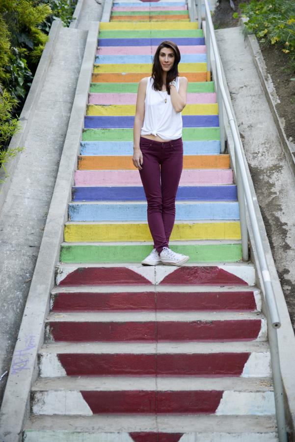 steps-5