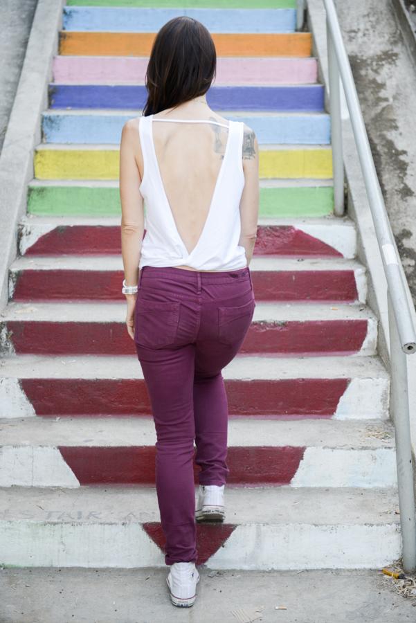 steps-8