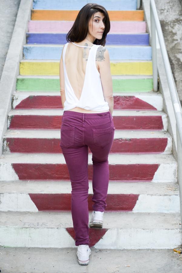 steps-9