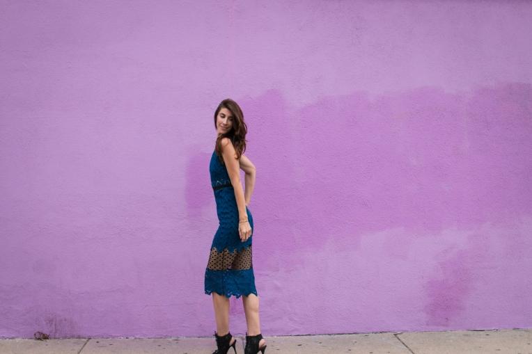 dress-3