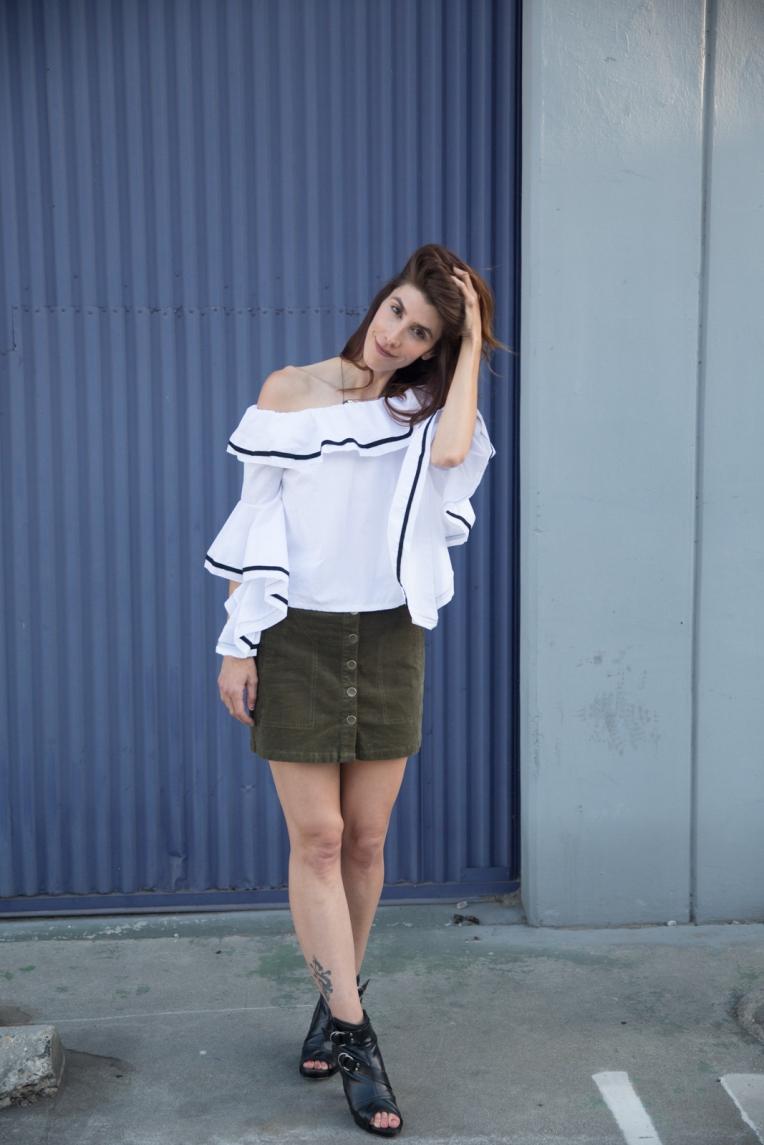 skirt-8