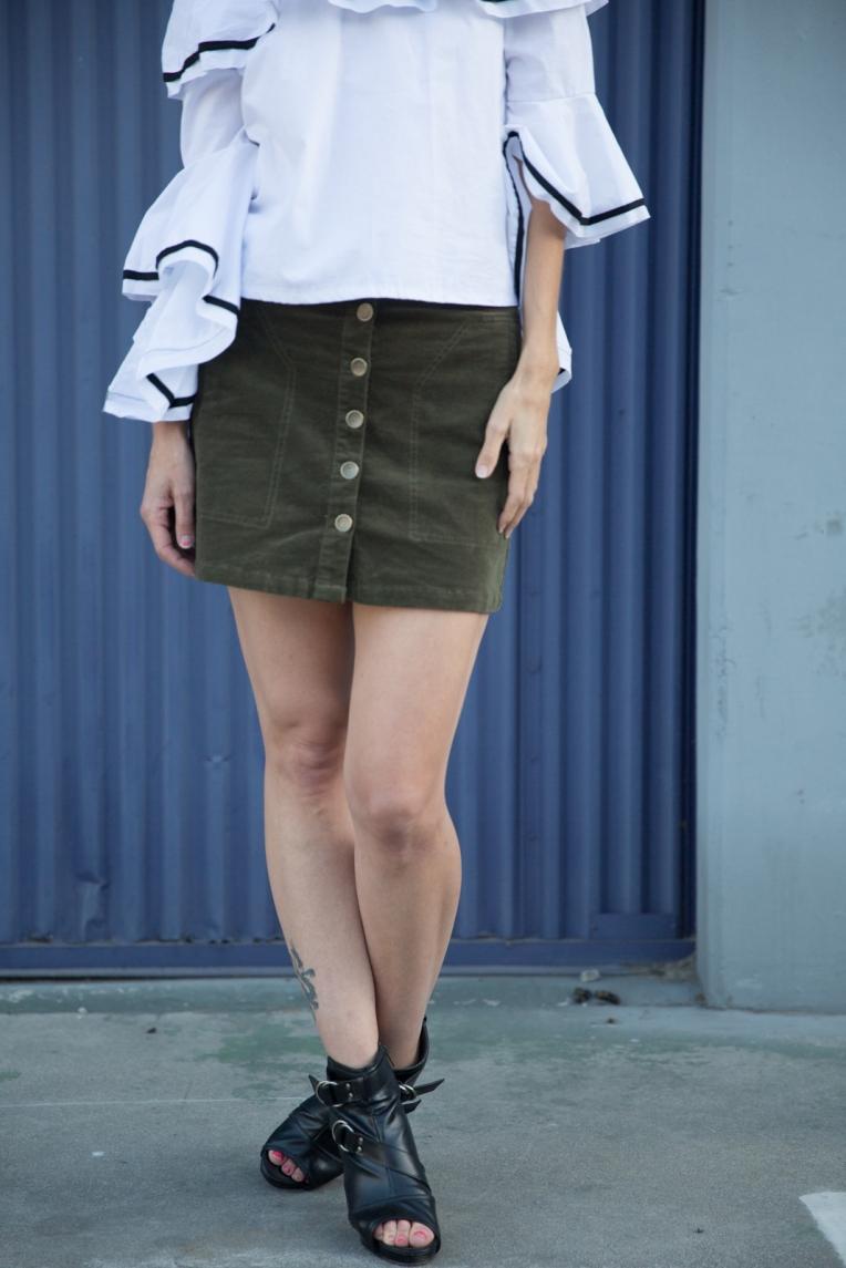 skirt-9