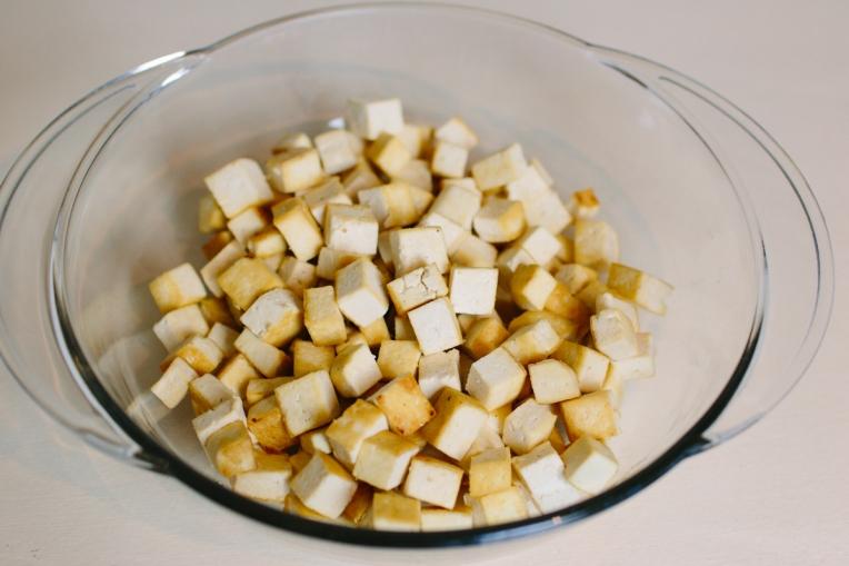 tofu-3